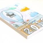 Rogue Create Print School Year Books 2