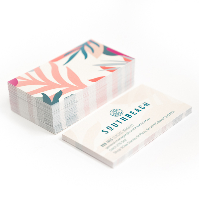 Rogue Create Print Business Cards Cropped