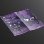 Bi-fold-DL-brochure-design