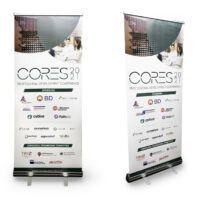 Rogue Create And Print Pull Up Banners 08