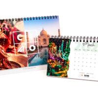 Rogue Create Print Calendars 7
