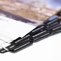 Rogue Create Print Custom Tabs 4