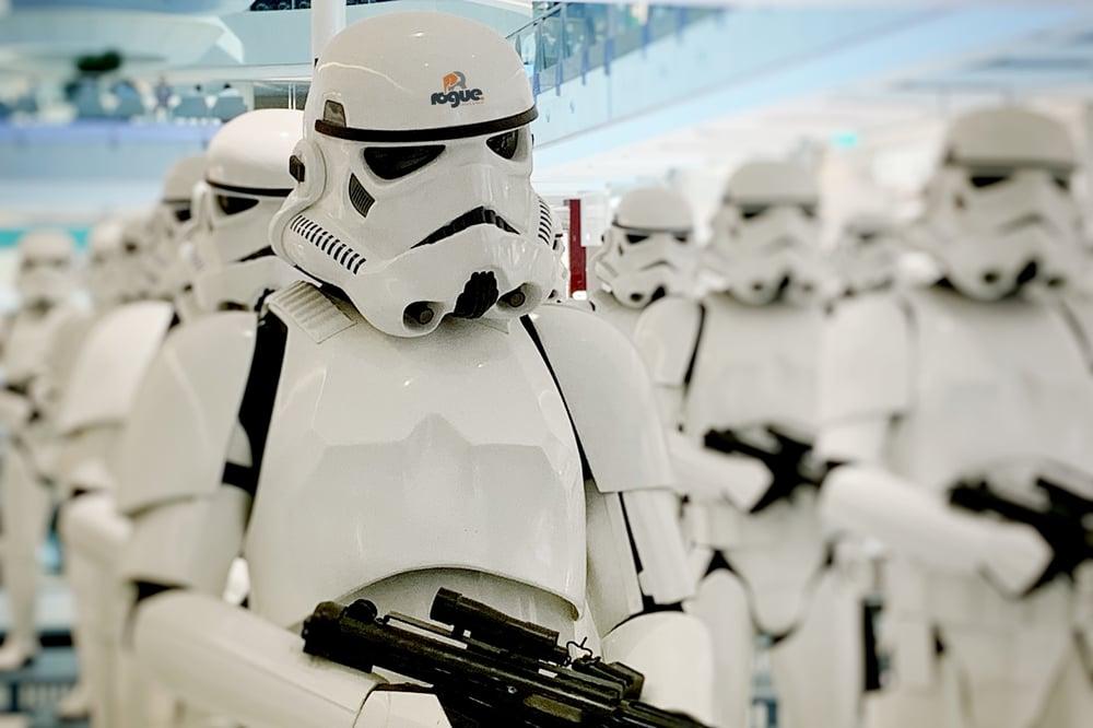 Roguestormtroopers