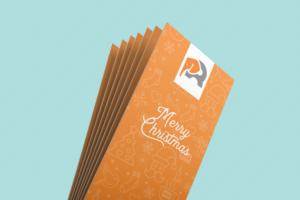 Christmas Card Printing and Gifts
